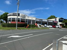 Shop & Retail commercial property for lease at 4 & 5/63-65 Springwood Road Springwood QLD 4127