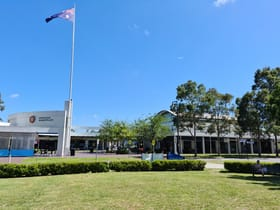 Offices commercial property for lease at Office/Medical/5 - 7 Avenue of Europe Newington NSW 2127