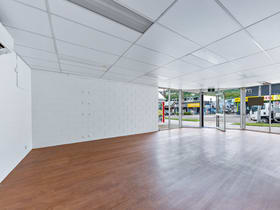 Offices commercial property for lease at 4/4/267 Shute Harbour Road Airlie Beach QLD 4802