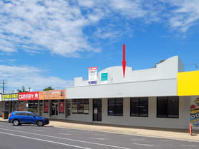Shop & Retail commercial property for lease at 6/1 Reservoir Road Manoora QLD 4870