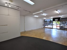 Shop & Retail commercial property for lease at 2/137 High Street Wodonga VIC 3690