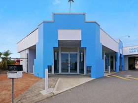 Offices commercial property for lease at 1 & 2/2 Farrall Road Midvale WA 6056