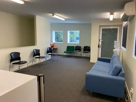 Offices commercial property for lease at Level 1/42-44 Florence Street Parramatta Park QLD 4870