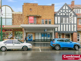 Offices commercial property for lease at 107 Argyle Street Camden NSW 2570
