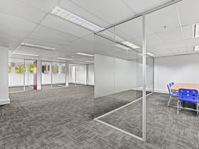 Medical / Consulting commercial property for lease at Suite 3.03, Level 3/99 York Street Sydney NSW 2000