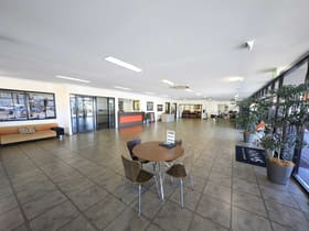Showrooms / Bulky Goods commercial property for lease at D/52A Comport Street Portsmith QLD 4870