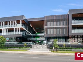 Offices commercial property for lease at G16/G16/31 Lasso Road Gregory Hills NSW 2557