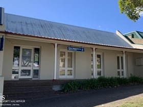 Offices commercial property for lease at 66 John Street Camden NSW 2570