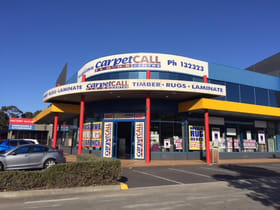 Offices commercial property for lease at Unit 1/97 Chifley Drive Preston VIC 3072