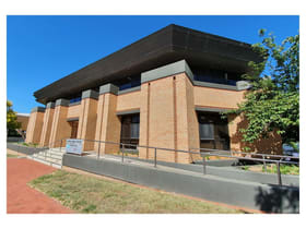 Offices commercial property for lease at 8 Phipps Close Deakin ACT 2600