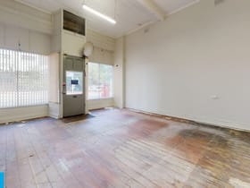 Medical / Consulting commercial property for lease at 297 Lord Street Perth WA 6000
