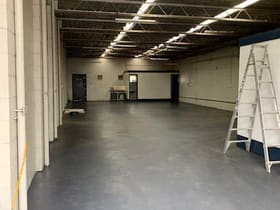 Factory, Warehouse & Industrial commercial property for lease at C/6C Aristoc Road Glen Waverley VIC 3150