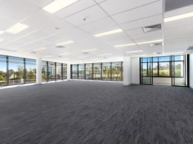 Offices commercial property for lease at C3.04/11-13 Solent Circuit Norwest NSW 2153