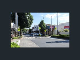 Medical / Consulting commercial property for lease at 127 Norton Street Leichhardt NSW 2040