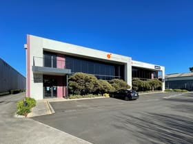 Offices commercial property for lease at 14 Lionel Road Mount Waverley VIC 3149