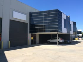 Offices commercial property for lease at Unit 1, 2 & 3/247 Ferntree Gully Road Mount Waverley VIC 3149