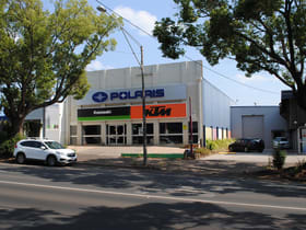 Factory, Warehouse & Industrial commercial property for lease at 178 James Street South Toowoomba QLD 4350