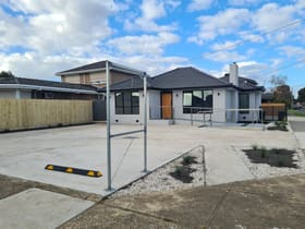 Medical / Consulting commercial property for lease at 263 Millers Road Altona North VIC 3025