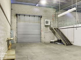 Factory, Warehouse & Industrial commercial property for lease at 14B Gordon Street Mackay QLD 4740