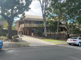 Medical / Consulting commercial property for lease at 5/19 Cotton Street Nerang QLD 4211
