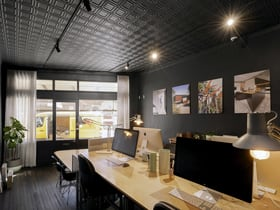 Medical / Consulting commercial property for lease at 131 Catherine Street Leichhardt NSW 2040