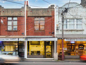 Shop & Retail commercial property for lease at 67 Glen Eira Road Ripponlea VIC 3185
