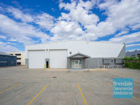 Development / Land commercial property for lease at 35 Kremzow Rd Brendale QLD 4500