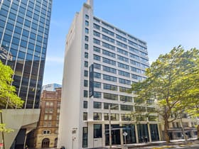 Medical / Consulting commercial property for lease at 75 Pitt Street Sydney NSW 2000