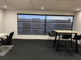 Showrooms / Bulky Goods commercial property for lease at 19/30 Octal Street Yatala QLD 4207