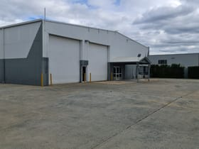 Factory, Warehouse & Industrial commercial property for lease at 35 Kremzow Road Brendale QLD 4500