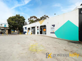 Shop & Retail commercial property for lease at Whole Building/104 Maroondah Highway Ringwood VIC 3134
