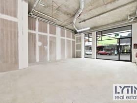 Shop & Retail commercial property for lease at Shop 2/170 Bondi Road Bondi NSW 2026