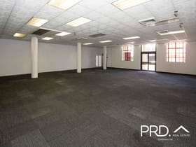 Shop & Retail commercial property for lease at 1/232-244 Adelaide Street Maryborough QLD 4650