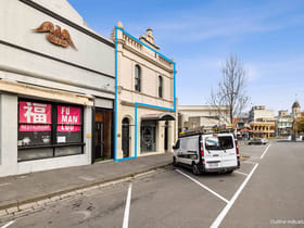 Offices commercial property for lease at 8 Camp Street Ballarat Central VIC 3350