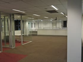 Offices commercial property for lease at 1/439 Gympie Road Strathpine QLD 4500