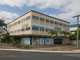 Medical / Consulting commercial property for sale at Suite 11/193-197 Lake Street Cairns City QLD 4870
