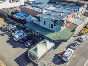 Shop & Retail commercial property for sale at 50 Mortlake Street Concord NSW 2137