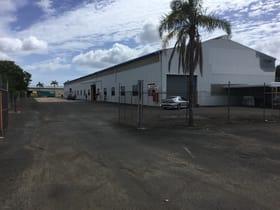 Shop & Retail commercial property for sale at 79 Princess Street Bundaberg East QLD 4670