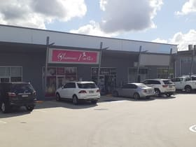 Offices commercial property for sale at 4/302 South Pine Road Brendale QLD 4500