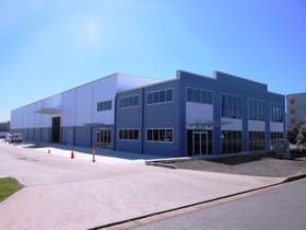 Factory, Warehouse & Industrial commercial property for lease at Unit 21/26 Balook Drive Beresfield NSW 2322