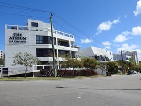Offices commercial property for sale at Suite 20/123B Colin Street West Perth WA 6005