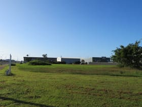 Development / Land commercial property for sale at 2 Caterpillar Drive Paget QLD 4740