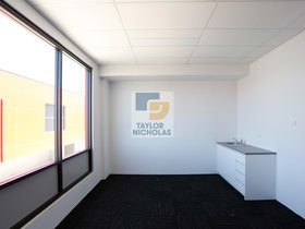 Offices commercial property for sale at 27/1 Prime  Drive Seven Hills NSW 2147
