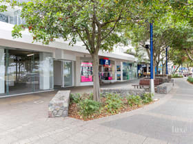 Shop & Retail commercial property for sale at 1/85 Mooloolaba Esplanade Mooloolaba QLD 4557