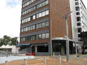 Offices commercial property for sale at 34 Charles Parramatta NSW 2150