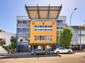 Offices commercial property for sale at Level 3, 3 Hopetoun Street Charlestown NSW 2290
