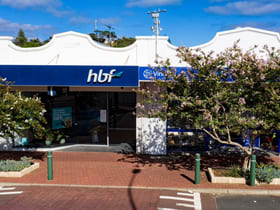 Offices commercial property for sale at 12 Arthur Street Bunbury WA 6230