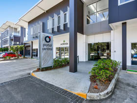 Offices commercial property for sale at 3208-3209/2996 Logan Road Underwood QLD 4119