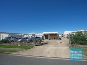 Factory, Warehouse & Industrial commercial property for sale at Brendale QLD 4500