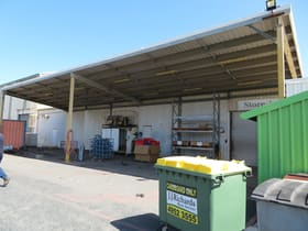 Factory, Warehouse & Industrial commercial property for lease at 78a Presto Avenue Mackay Harbour QLD 4740